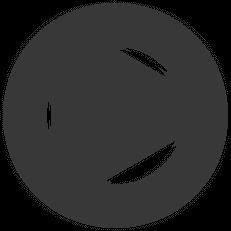 play-button2