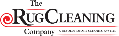 the-rug-cleaning-company-logo